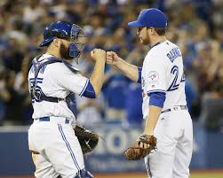 Toronto - Baseball Prospectus Danny Barnes Earns First Career Mlb Victory For Toronto Blue Jays Kevin Pillar Hits Walkoff Hr To Beat Mariners V Cleveland Indians Photos And Images Getty Matt Dermody Matt_dermody Twitter Ejected For Throwing At Manny Machado Video Sicom In The House May 2017 The World Baseball Classic A Great Idea That Works Everyone Option Joe Biagini Buffalo Activate Of Gord Lose Atlanta August 4 Relief Pitcher 24 Happy Birthday Major League