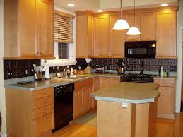 Fasade Glue Up Decorative Thermoplastic Ceiling Panels by Kitchen Backsplash Facade How To Easily Dress Up Your Kitchen