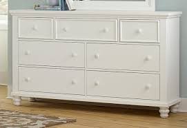 Vaughan Bassett Reflections Dresser by Good Vaughan Bassett Dresser On Vaughan Bassett Hamilton Triple