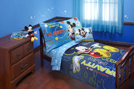bedding set mickey mouse bed set children beautiful minnie mouse