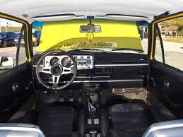 1977 Volkswagen Rabbit Mk1 - John