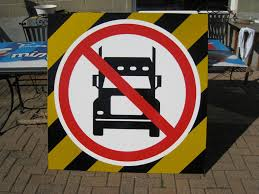 Day & Ross – No Trucks Sign – Tagg Design This Sign Says Both Dead End And No Thru Trucks Mildlyteresting Fork Lift Sign First Safety Signs Vintage No Trucks Main Clipart Road Signs No Heavy Trucks Day Ross Tagg Design Allowed In Neighborhood Rules Regulations Photo For Allowed Meashots Entry For Heavy Vehicles Prohibitory By Salagraphics Belgian Regulatory Road Stock Illustration Getty Images