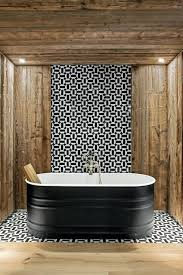 Ideas For Master Bathroom Master Bathroom Shower Ideas Bath Decors ... 31 Best Modern Farmhouse Master Bathroom Design Ideas Decorisart Designs In Magnificent Style Mensworkinccom Elegant Cheap Remodel Photograph Cleveland Awesome Chic Small Layout Planner Hgtv For Rustic Flooring 30 Bath Pictures Bathrooms Inspirational Interior
