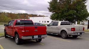 CC Outtake: Ford F-150 And Lincoln Mark LT: The Prince And The Pauper 2008 Lincoln Mark Lt Partsopen New 2018 Ford F150 Lariat Supercrew Pickup W 55 Truck Box In Used For Sale Des Moines Ia Cargurus Spied Lives For Buyers Mexico Autoweek Sold 2006 Lawndale Youngstown Oh 165 Cars From Amazoncom 2007 Reviews Images And Specs Vehicles Black J00332 Truck N Suv Sales Home Facebook Mexican Classifieds 2019 Lt Car Magz Us Interior 20 Best Suvs