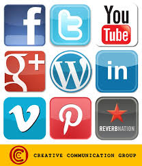24 best usp fulfillment social media logo ideas images on