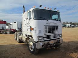 1988 INTERNATIONAL CAB OVER TRUCK TRACTOR, VIN/SN:1HSRDX2R7JH559586 ... 1988 Intertional 9700 Sleeper Truck For Sale Auction Or Lease Intertional S1654 Flatbed Truck Item G4231 Sold 1954 Gas Fuel S1900 Gasoline Knoxville F9370 Semi K8681 Apr Kaina 6 943 Registracijos Metai Tpi S2500 Tandem 466 Diesel Engine 400 Hours Dump K7489 Jun 1900 Salvage Hudson Co 32762 S1854 4x4 Cab Chassis Youtube
