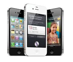 How much will the iPhone 4S really cost on AT&T Verizon and Sprint