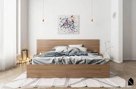 Bedroom IdeasAmazing Awesome Natural Frame For Minimalist Fabulous Modern Minimal