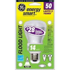 ge 73161 60 watt equivalent indoor compact fluorescent flood light