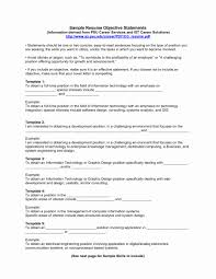 Cover Letters Special Education Inspirational Resume Objective Statement For Teacher Beautiful Sample