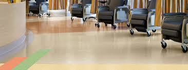 medintech plus armstrong flooring commercial