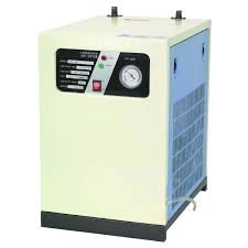100 Truck Air Dryer Compressed Save On This Compressed