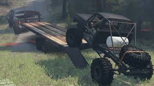 Mudtruck - YouTube Gaming 2010 Ford F450 Mega Mud Truck For Gta 5 Mud Truck Madness Archives Busted Knuckle Films Sick 50 1300 Hp Mega Mud Truck Youtube Axial Scx10 Cversion Part One Big Squid Rc Car Check Out This Crash 2100hp Nitro Is A Beast Horsepower Everybodys Scalin For The Weekend Trigger King Monster Gone Ballistic Off Road Milkman 2007 Chevy Hd Diesel Power Magazine Drag Racing At Wgmp Lets Ride Pinterest Vehicle