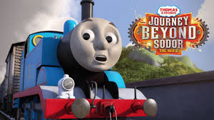 Thomas And Friends Tidmouth Sheds Australia by Journey Beyond Sodor Thomas The Tank Engine Wikia Fandom