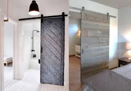deco porte chambre deco porte placard chambre porte de cuisine coulissante simple