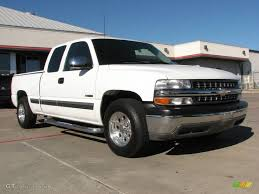 2002 Summit White Chevrolet Silverado 1500 LS Extended Cab #1964199 ... 2002 Chevy Silverado 81l W Allison 5 Speed 35 Tires Bike Cars 1500 Air Bagged Custom Truck For Sale Ls1tech Camaro And Febird Forum Lot 2500 Hd Youtube 2010 Lifted Trucks Gmc Chev Fanatics Twitter Geeta Sood Covers Bed 112 Avalanche Over The Top Customs Racing Wiring Diagram Auctonome Chevrolet Silverado Image 7 Old Vs New Diesels 2016 Sierra Chevrolet Photos Informations Articles