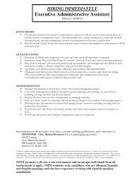 Sample Resume Healthcare Administrative Assistant Best For Medical M D CF AB