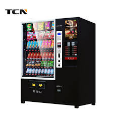 Tcn Coffee Vending Machine For Sale Suppliers Price