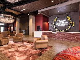 Sofa City Rogers Avenue Fort Smith Ar by Americas Best Value Inn Roland Roland Book Your Hotel With