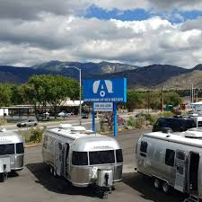 100 Used Airstream For Sale Colorado Of New Mexico Home Facebook