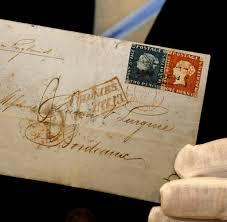 Nachgebühr Postboten Kennen Kein Erbarmen Bei Zu Wenig Porto WELT
