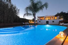 100 Hotel Carlotta Villa In Sicily With Pool Villa Isulasicilia