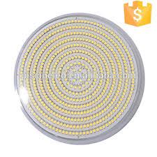 par56 led bulb swimming pool lights 300w replaced 12v buy par56