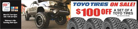 Hawaii Auto Repair - Lex Brodie's Tire & Service Center Us 086 23 Offdewtreetali Valve Repair Tool 4 Way Car Truck Tire Screwdriver Stem Core Remover Installer Toolsin How To Jack Up A Big Truck Slime 20133 Tackle Kit 9piece Set Howard City My Cms Mobile In Columbus Ne Bills Outlet Should I Plug Or Patch Flat Flared Contour Wheels Rubberhog Products Used Tyre Vulcanizing Machine For Big Tyres Price Buffalo Diesel Welcome World Towing Recovery Low Pro 245 225 Semi Tires Effingham The Shop Taunton Ma On Truckdown
