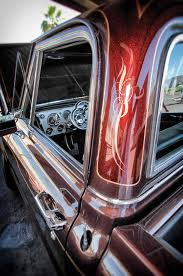 1971 Chevrolet C10 - Oye Morena! - Lowrider Www Lmctruck Com Chevrolet 1967 1972 Chevy Gmc Truck Parts Catalog 1971 C10 The Original Pickup Restoration Turbo Ls1 Part 2 Youtube How To Add Power Brakes Cheap 01966 Chevrolet Truck C20 C30 67 72 For Sale Save Our Oceans Suburban Kpc Airbag Suspension Install Truckin Magazine Bangshiftcom Big Block Chevy Rehab And Upgrades Camshaft Hot Rod Network 196372 Long Bed To Short Cversion Kit Installation Brothers