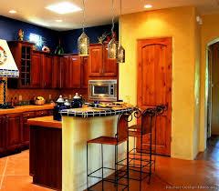 South Wesst Kitchen Tile Designs