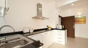the all suite hotel negombo sri lanka preise 2020
