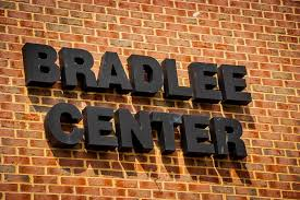 bradlee shopping center home