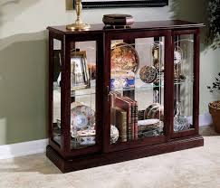 Corner Curio Cabinet Walmart by Cabinet Bedroom Bench Walmart Awesome Floor Cabinet For Home