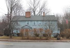 3 Bedroom Apartments For Rent In New Bedford Ma by Here Are The Oldest Houses For Sale In Massachusetts