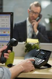 An Office Manager's Guide To Choosing A Business VoIP Phone System ... Cisco 7906 Cp7906g Desktop Business Voip Ip Display Telephone An Office Managers Guide To Choosing A Phone System Phonesip Pbx Enterprise Networking Svers Cp7965g 7965 Unified Desk 68331004 7940g Series Cp7940g With Whitby Oshawa Pickering Ajax Voip Systems Why Should Small Businses Choose This Voice Over Phones The Twenty Enhanced 20