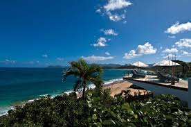 100 L Oasis St Martin Villa Maarten