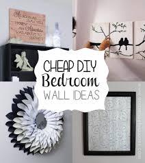 Medium Size Of Bedroombathroom Wall Art Sets By Color Bedroom Decor Ideas Quotes Diy