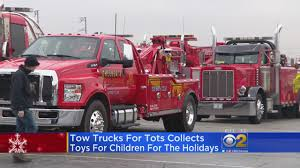 Tow Trucks For Tots' Collects Christmas Gifts For Needy Kids « CBS ... Apple Towing Llc Of Brookfield Wisconsin Call 2628258993 Prairie Land Milwaukee Cng Crane Carrier Garbage Truck Getting Towed By A Mack Milwaukee Police Officer Charles Irvine Charges Filed Against Driver City Posts New Rules For Tow Truck Drivers Youtube Grubes Repair Photo Gallery Mequon Wi New And Used Trucks Sale On Cmialucktradercom Home Page 7 Things About Truck You Have To Experience Webtruck