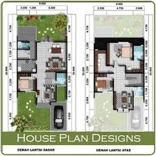 House Build Designs Pictures by House Plan Designs Android Apps On Play