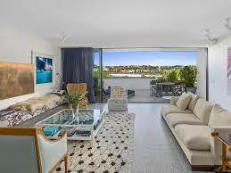 100 Real Estate North Bondi Inside Architect Nick Tobias And Miranda Darlings 20m