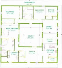 40x60 Shop House Floor Plans by House Plan Metal Shop House Plans Inspirational How To Build Your