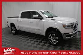 New 2019 RAM All-New 1500 Laramie Longhorn Crew Cab In Wichita ... New 2019 Ram Allnew 1500 Laramie Longhorn Crew Cab In Bossier City Dodge Ram Is Honed To Perfection 2018 2500 Austin Jg281976 2012 Review Pov Drive Exterior And Southfork Hd Lone Star Silver 2015 Little Falls Mn Saint Cloud Houston 3500 Lewiston Id Rogers Vancouver 2013 44 Mammas Let Your Babies Grow Up Bridgeton