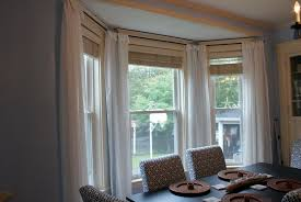 Living Room Curtain Ideas For Small Windows by Cool Bedroom Curtains For Small Windows Ideas 2920