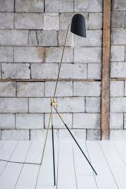 Crate And Barrel Tribeca Floor Lamp by 67 Best Lighting And Furniture Images On Pinterest Lighting