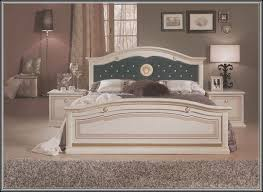 Amazing Bedroom Design Ebay Used Furniture Italian 1023 X 749