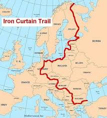 Who Coined The Term Iron Curtain Quizlet by Who Coined The Phrase Iron Curtain Memsaheb Net