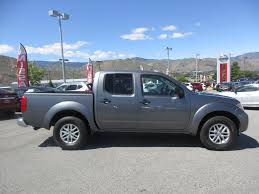 East Wenatchee - Used Nissan Frontier Vehicles For Sale 2017 Nissan Frontier For Sale In Tempe Az Serving Phoenix Used East Wenatchee Vehicles Sale 2004 Ex King Cab Youtube For Jacksonville Fl 2018 1n6ad0ev6jn713208 Truck Cap Awesome Bed Milwaukie Or Tampa Kittanning 4wd Pro4x 4x4 Crew Automatic Test Review Eynon