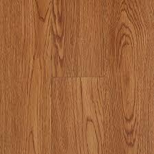 Shaw Laminate Flooring Problems by Laminate Flooring Costco Vinyl Sheet Prices Home Decor Shop