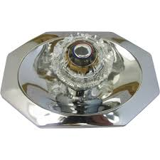 Pfister Tuscan Bronze 5 Spray Shower Head Shower Design Ideas