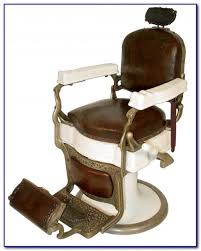 Ebay Barber Chair Belmont by Antique Barber Chairs Ebay Chairs Home Design Ideas 2x7weo1rvd